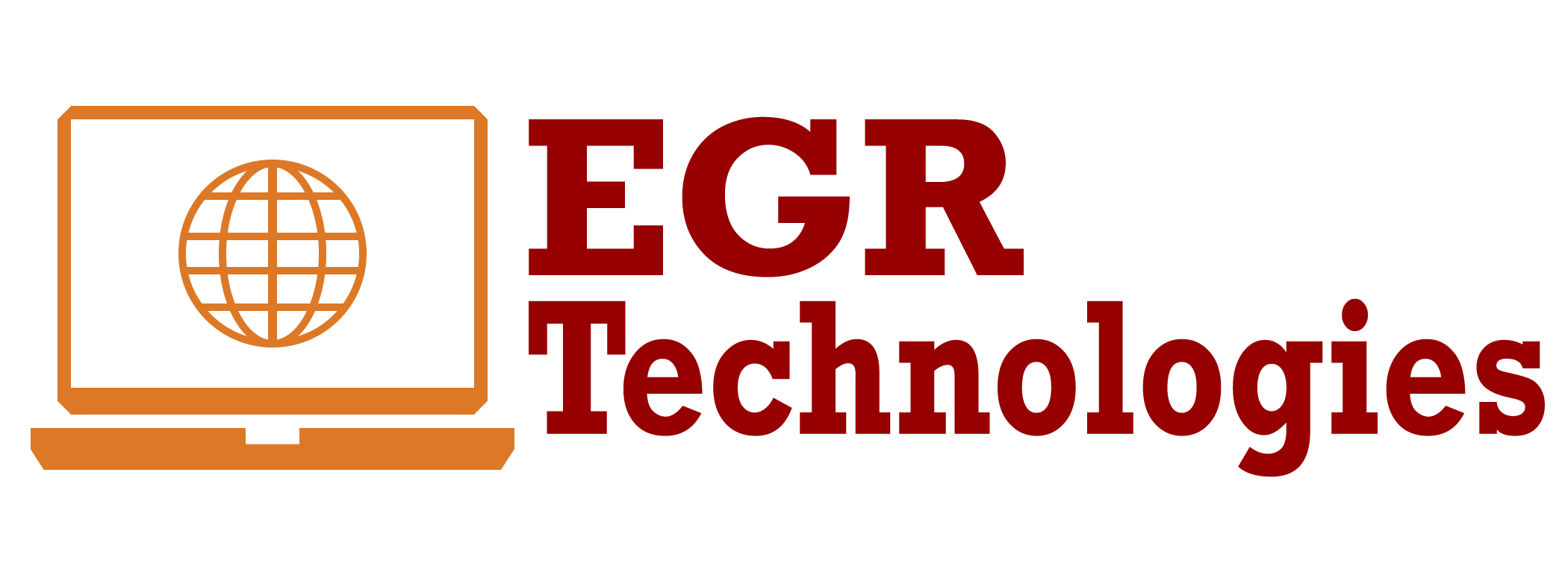 EGR Technologies