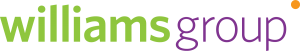 Williams Group Logo