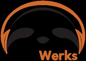 SlothWerks